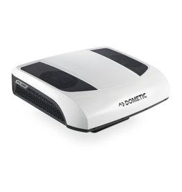 Dometic Dometic CA RTX 2000