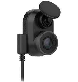 GARMIN Garmin Dash Cam Mini