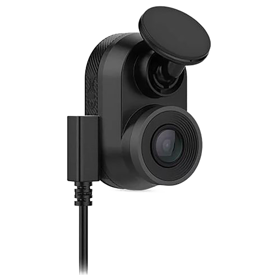 Garmin Dash Cam Mini-1