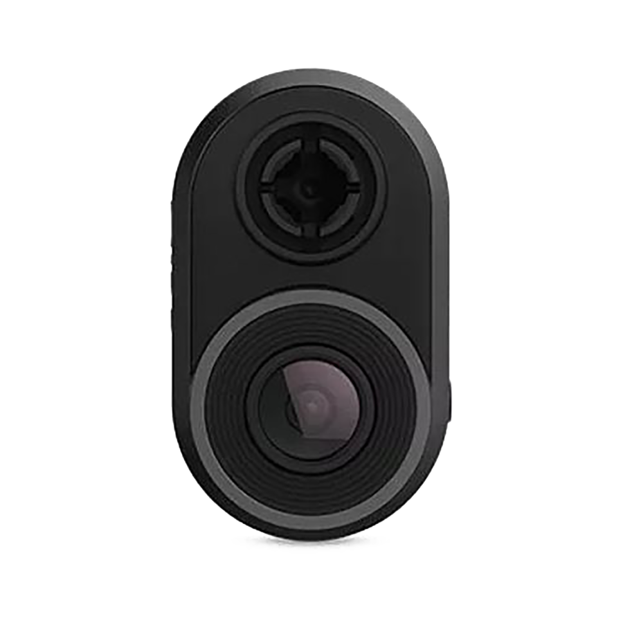 Garmin Dash Cam Mini-3