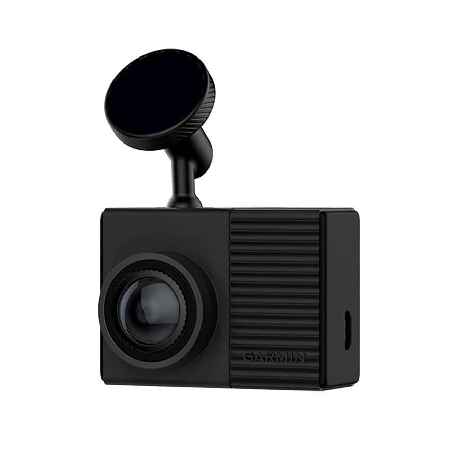 Garmin Dash Cam 66W-1