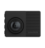 GARMIN Garmin Dash Cam 66W