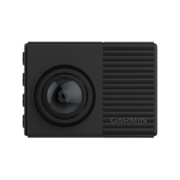 thumb-Garmin Dash Cam 66W-1
