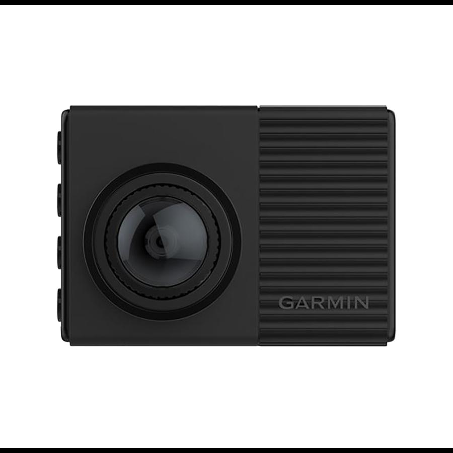 Garmin Dash Cam 66W-3