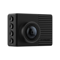 thumb-Garmin Dash Cam 66W-4