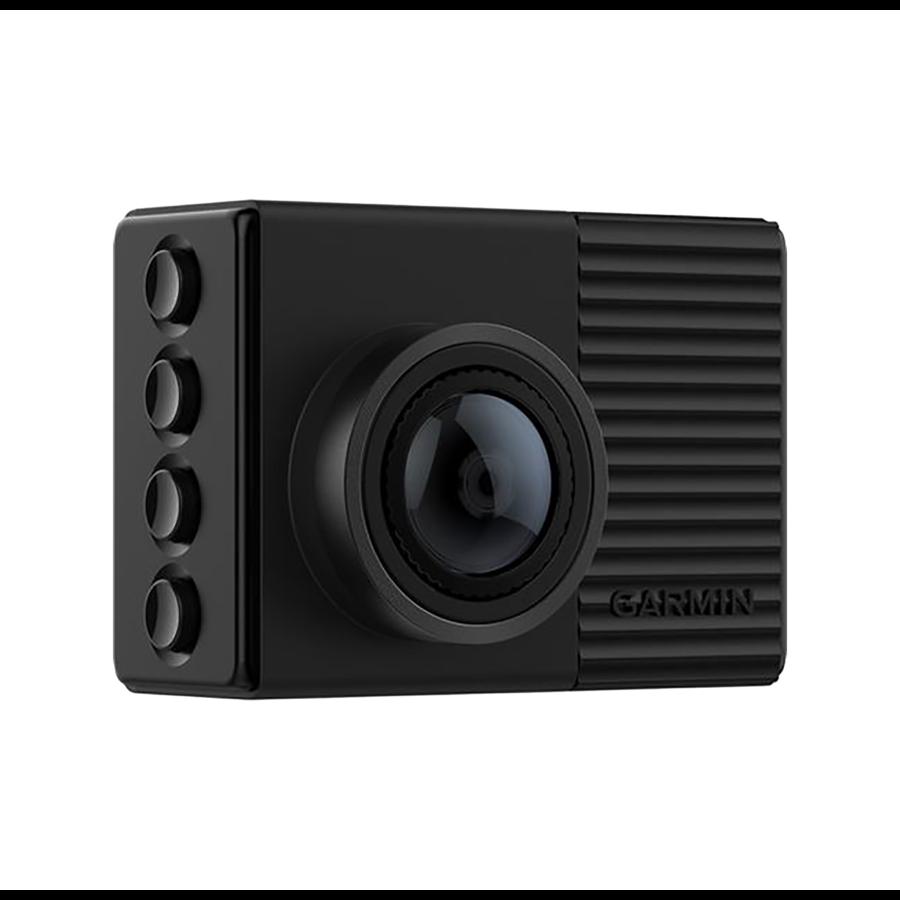 Garmin Dash Cam 66W-4