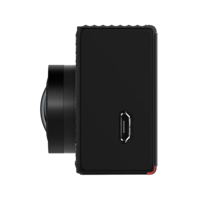 thumb-Garmin Dash Cam 66W-5
