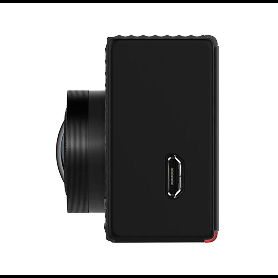 Garmin Dash Cam 66W-5