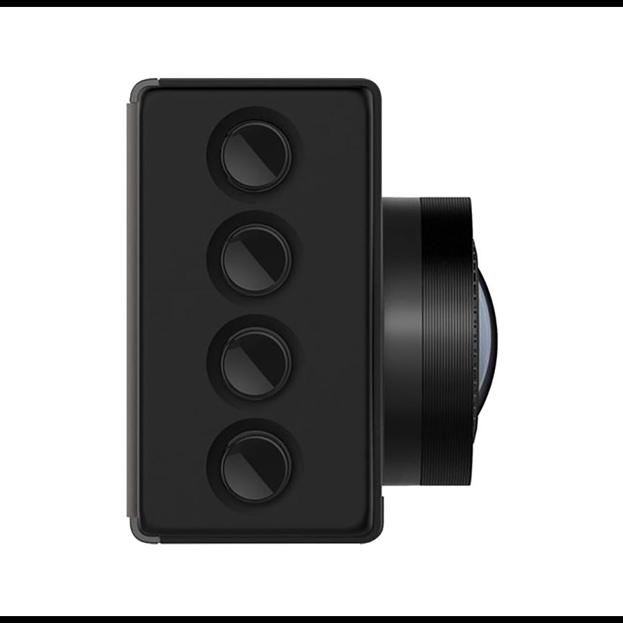 Garmin Dash Cam 66W-6