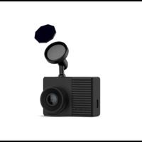 thumb-Garmin Dash Cam 56-3