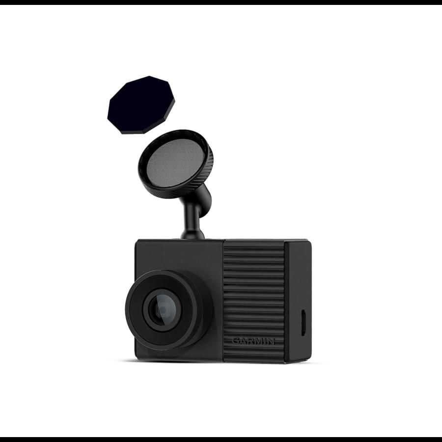 Garmin Dash Cam 56-3