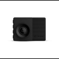 thumb-Garmin Dash Cam 56-1