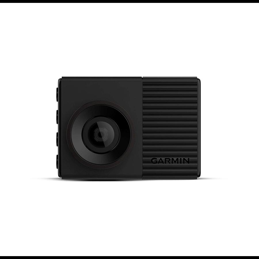 Garmin Dash Cam 56-1
