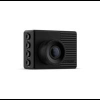 thumb-Garmin Dash Cam 56-4