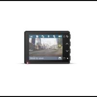 thumb-Garmin Dash Cam 56-5