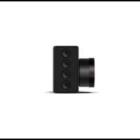 thumb-Garmin Dash Cam 56-6