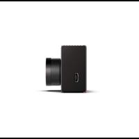 thumb-Garmin Dash Cam 56-7