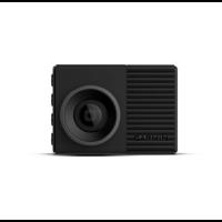 thumb-Garmin Dash Cam 46-1