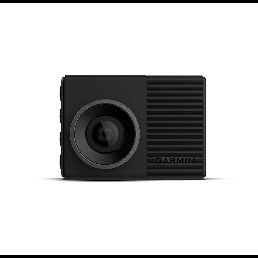 Garmin Dash Cam 46-1