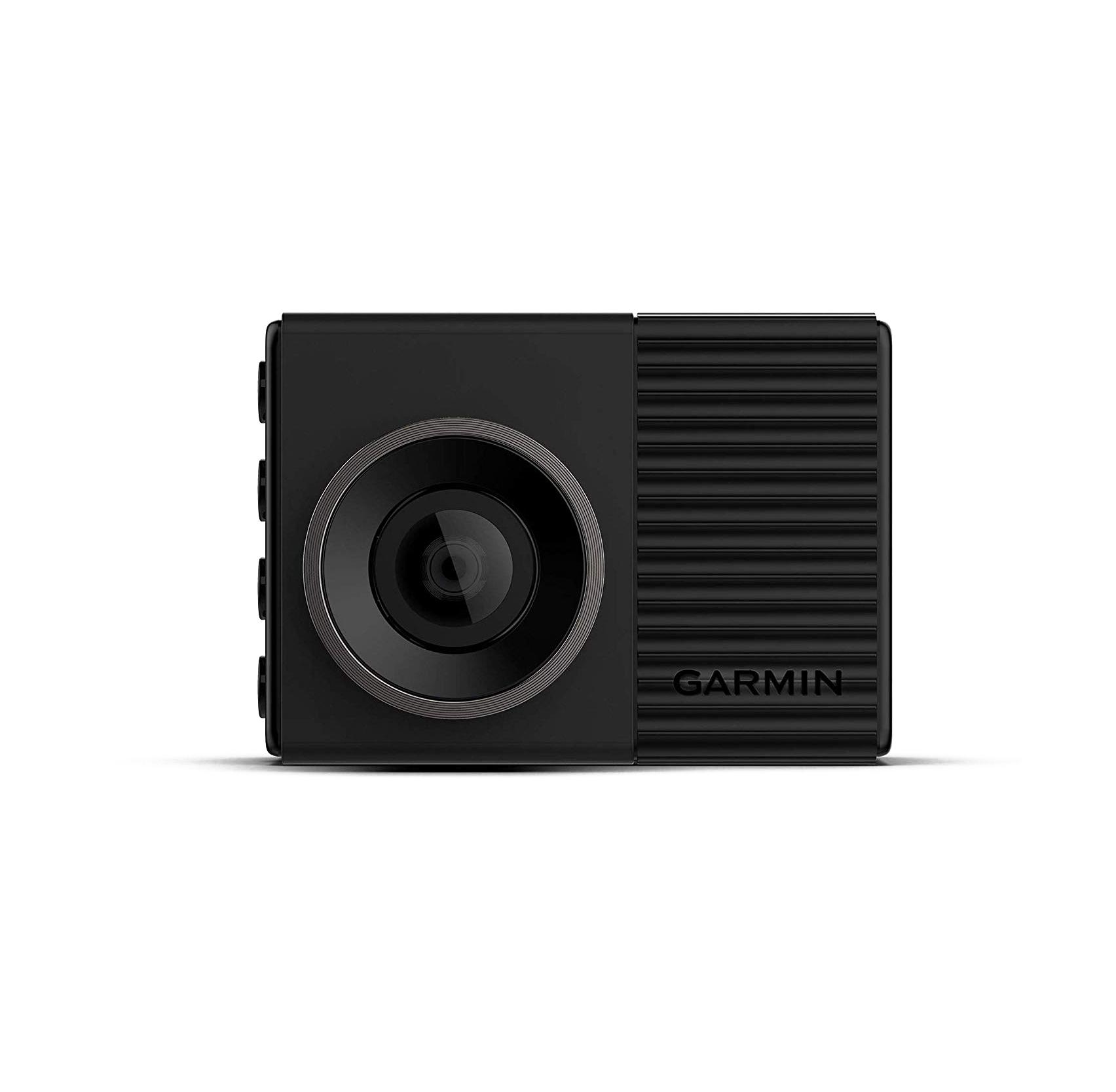 GARMIN Garmin Dash Cam 46