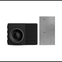 thumb-Garmin Dash Cam 46-4