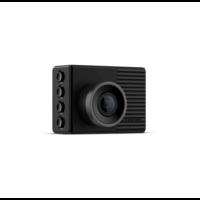 thumb-Garmin Dash Cam 46-6