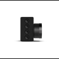 thumb-Garmin Dash Cam 46-7