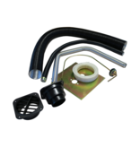 RV Heating RV-Heating Airo2 12v 2kW (diesel)