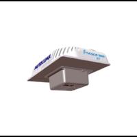 thumb-Autoclima Fresco 3000 RT 24V 950W-2