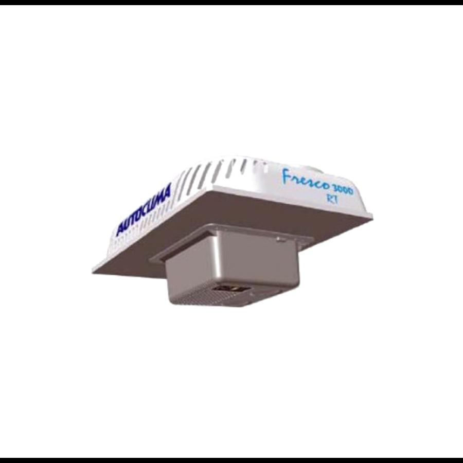 Autoclima Fresco 3000 RT 24V 950W-2