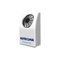 thumb-Autoclima Fresco 3000 Back 24V 950W-2