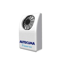 AUTOCLIMA Fresco 3000 Back 24 volt standairco
