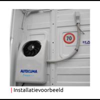 thumb-Autoclima Fresco 3000 Back 24V 950W-4