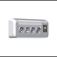 thumb-Autoclima Fresco 3000 Back 24V 950W-3