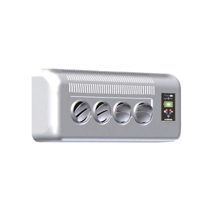 Autoclima Fresco 3000 Back 24V 950W-3
