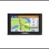 GARMIN Garmin Drive 51 EU LMT-S 5-inch navigatiesysteem