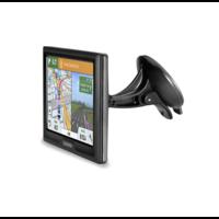 thumb-Garmin Drive 51 EU LMT-S 5-inch navigatiesysteem-4
