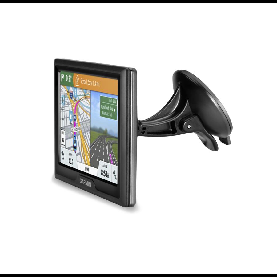 Garmin Drive 51 EU LMT-S 5-inch navigatiesysteem-4