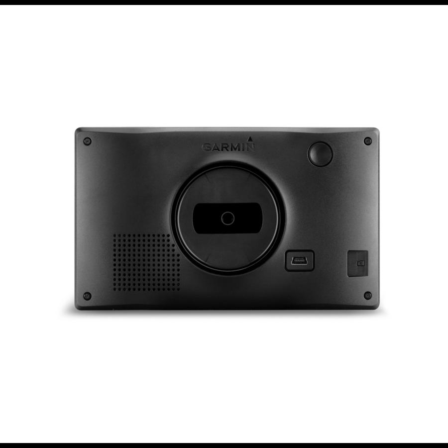 Garmin Drive 51 EU LMT-S 5-inch navigatiesysteem-5