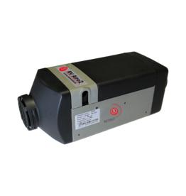 RV Heating RV-Heating Airo2 24v 2kW (diesel)