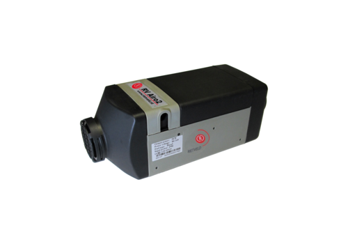 RV-Heating Airo2 24v 2kW (diesel)