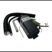 thumb-RV-Heating Airo2 12V Diesel-3