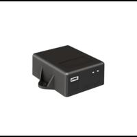 thumb-EasyAsset Compact-1