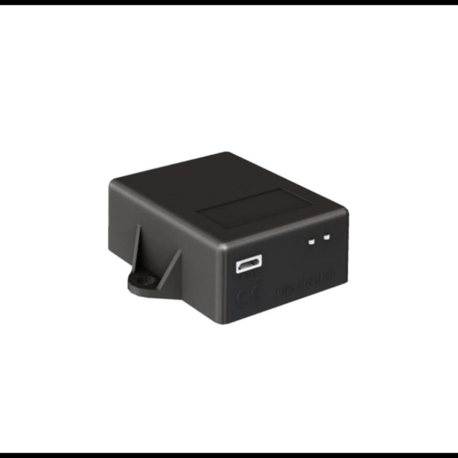 EasyAsset Compact-1