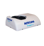 AUTOCLIMA Autoclima Fresco 3000 Top 24v 950W