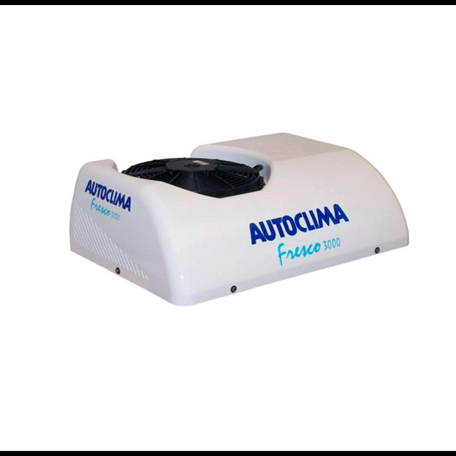 Autoclima Fresco 3000 Top 24V 950W-2