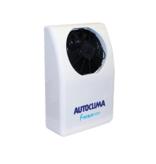 AUTOCLIMA Autoclima Fresco 5000 Back 24v 1600W