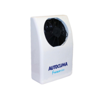 thumb-Autoclima Fresco 5000 Back 24V 1600W-2