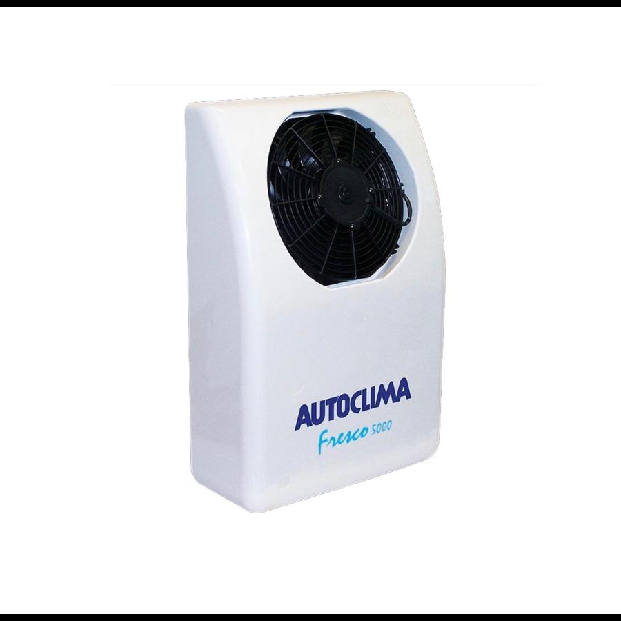 Autoclima Fresco 5000 Back 24V 1600W-2