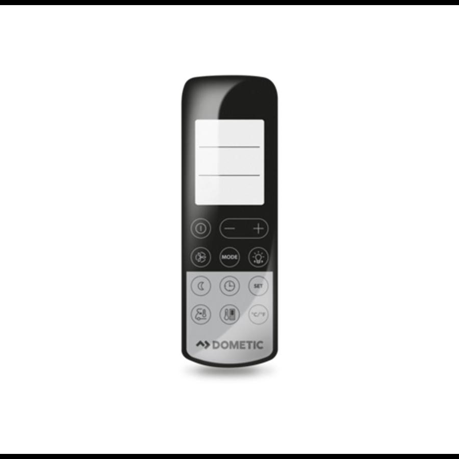 Dometic FreshWell 3000 onder-de-bank-airco 2700W-3